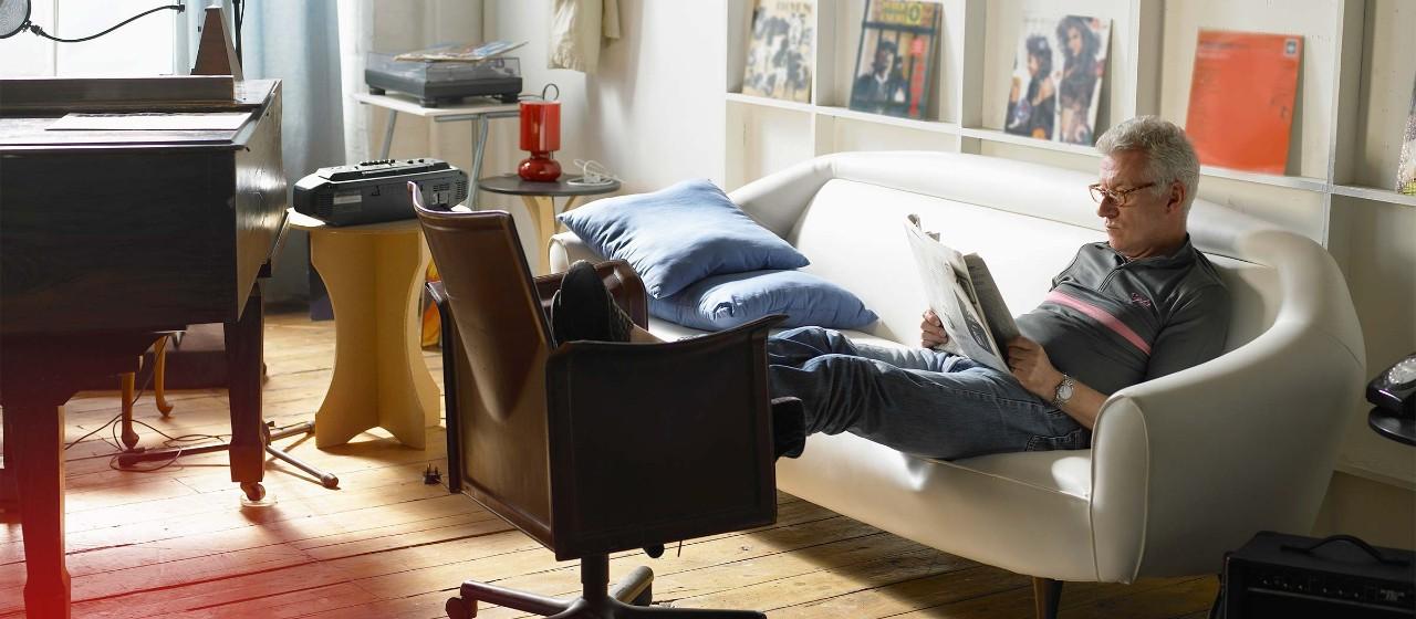 presse und media gut zu wissen kreissparkasse g ppingen. Black Bedroom Furniture Sets. Home Design Ideas